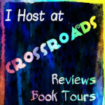 Crossroads Reviews & Tours
