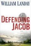 dec11-defending