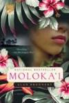 dec11-molokai