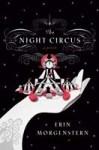 dec11-nightcircus