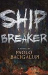 dec11-shipbreaker