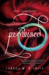 dec4-promised