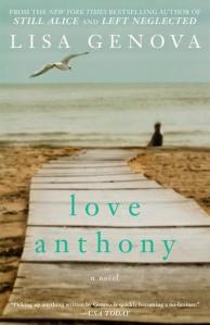 loveanthony