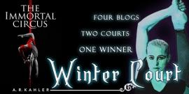 winter banner FINAL